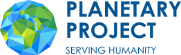 Planetary Project