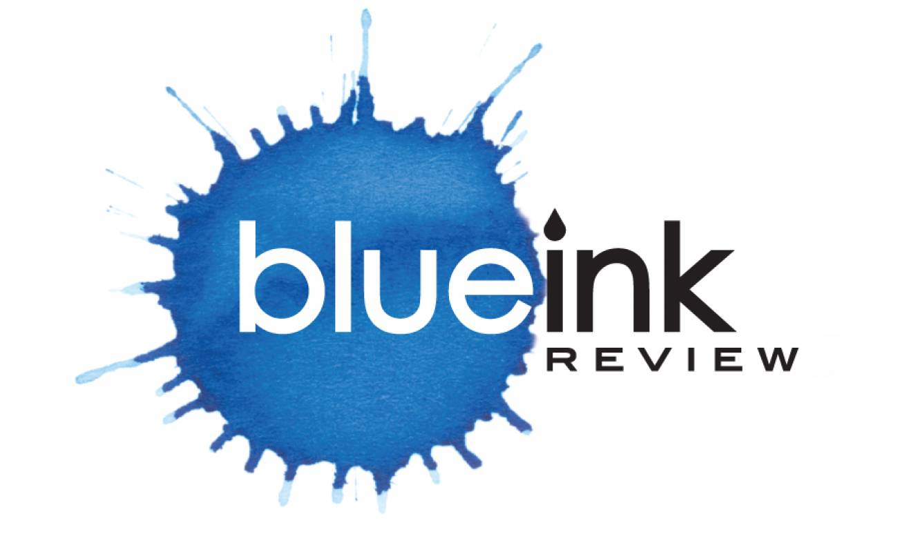 Blueink review of Planetary Rent as an Instrument for Solving Global Problems